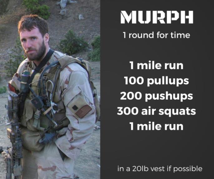 murph-700x587