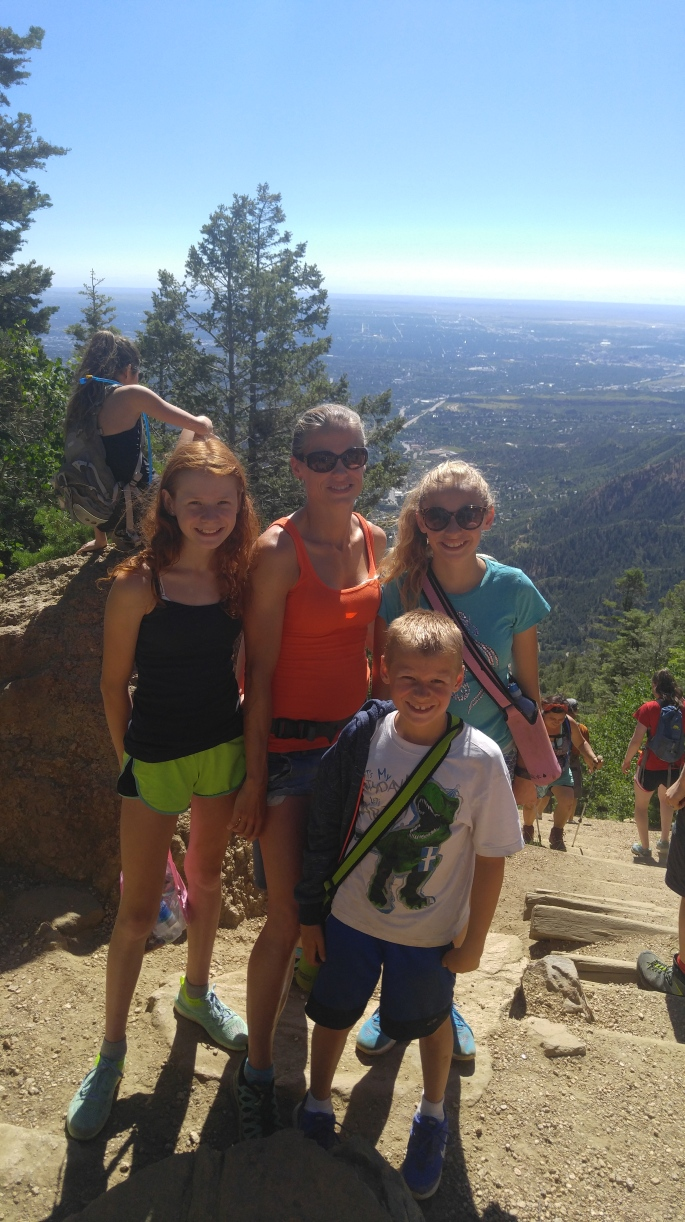 climbing manitou incline www.crossfitmomm.com