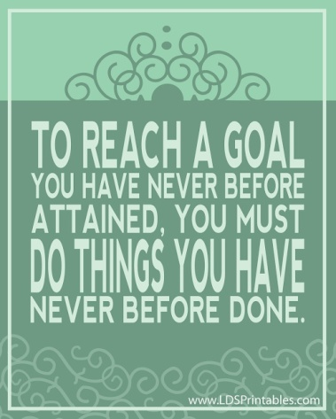 5d0210cd1439540456042513589d7ee0-reaching-goals-quotes-church-quotes