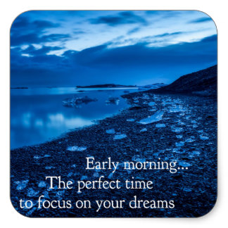 early_morning_motivational_sticker-r28fa9eb8c2aa44a9998a8363238f0684_v9i40_8byvr_324