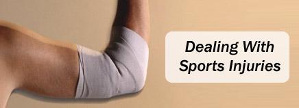 t-sportsinjuries-enhd-ar1