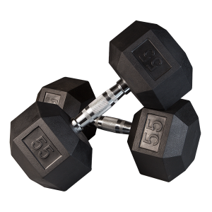 11-2-dumbbells-png-file