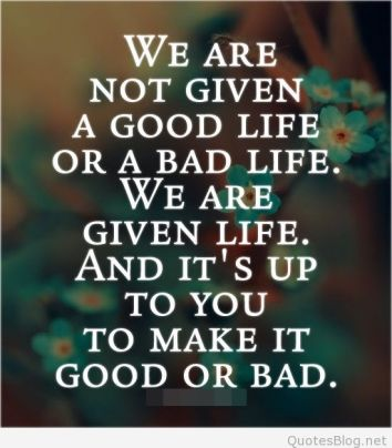 good-life-quotes-3
