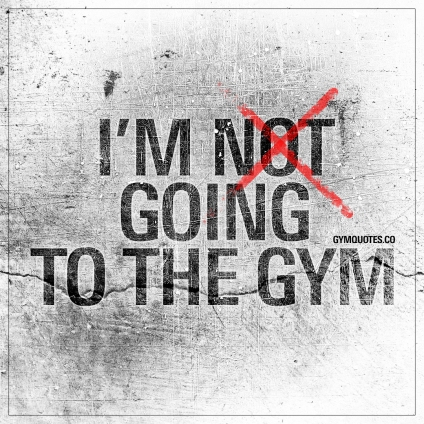 im-going-to-the-gym-motivational-gym-quotes