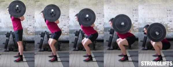 squat-way-down