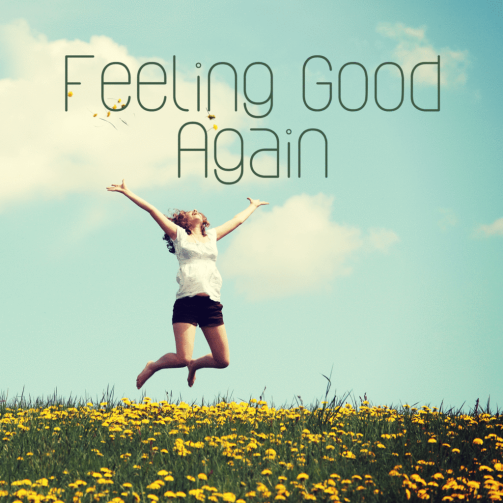 feelinggoodagain_album_artwork_1024x1024