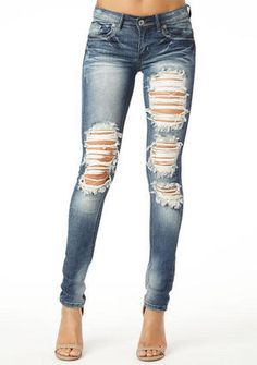 ripped-up-skinny-jeans-machine-jeans-dark-destructed-skinny-jean-skinny-jeans-absolutely-love-love-love-these-jeans1