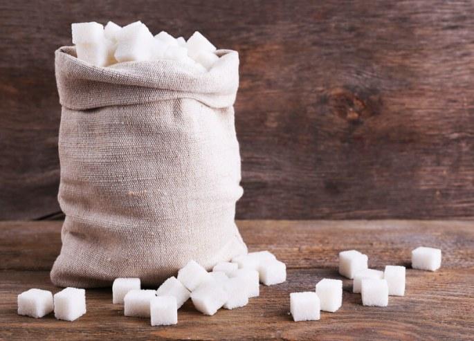 sugar-sack