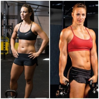 womens-crossfit-body-920x920