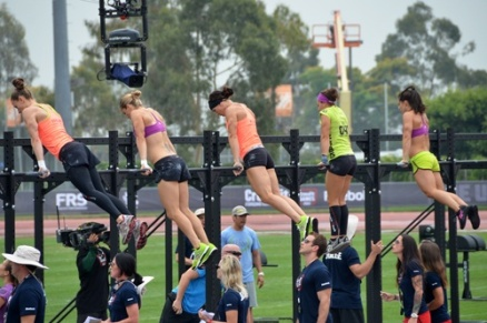 Image result for bar muscle ups