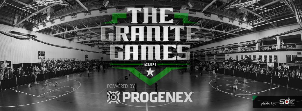 Image result for granite games