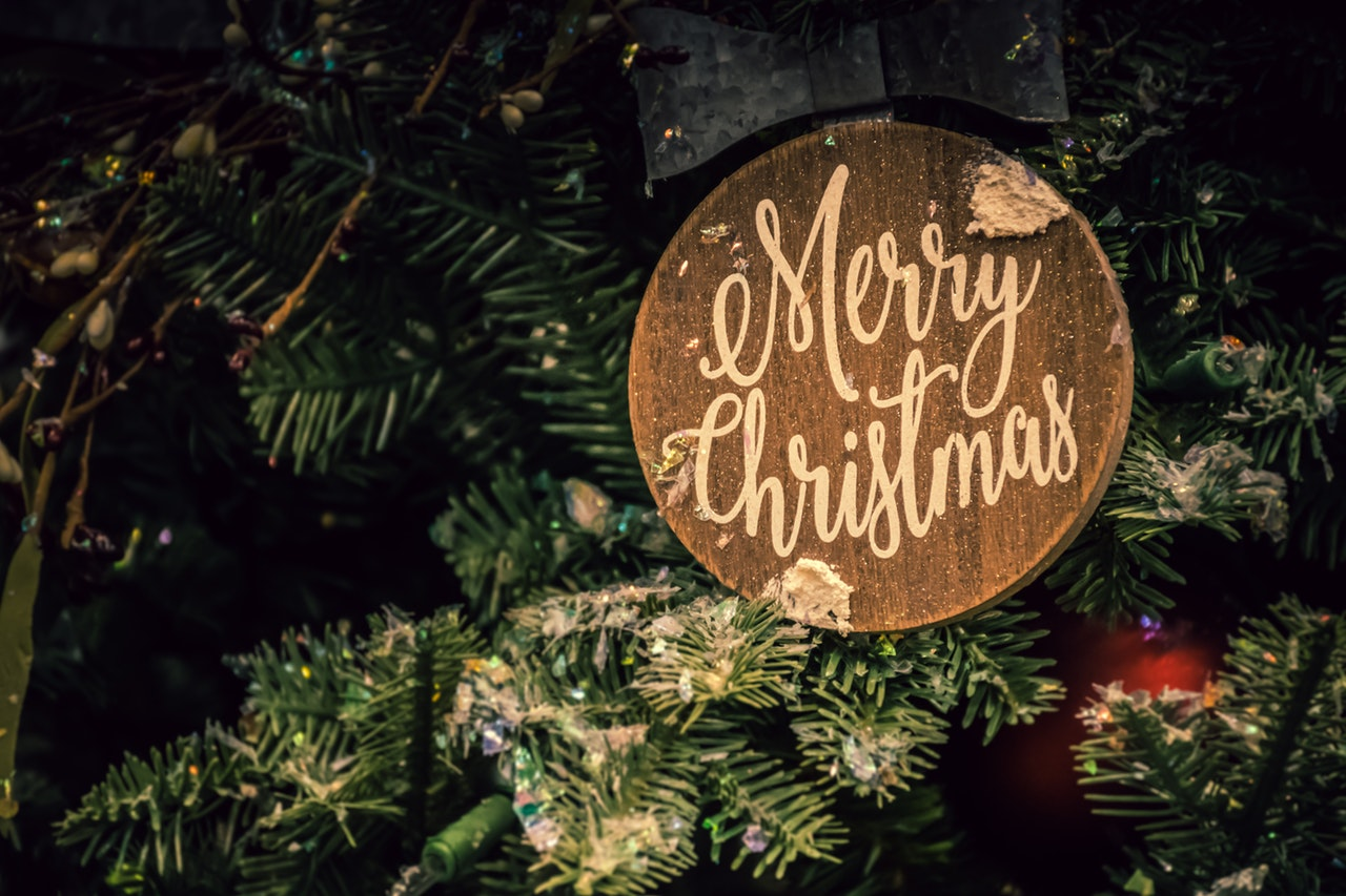 merry christmas crossfitmomm.com