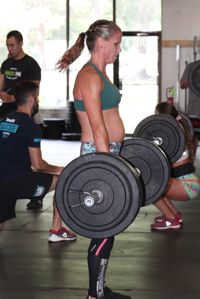 do things others won't do crossfitmomm.com
