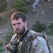 lieutenant michael murphy crossfit hero wod murph crossfitmomm.com