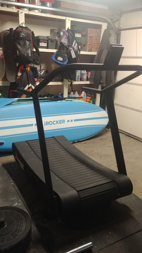 trueform runner and paddleboard crossfitmomm.com