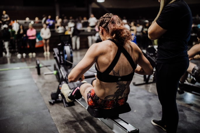www.crossfitmomm.com recovery tips for crossfit masters athletes from crossfit competition